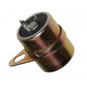 Condensateur à souder Peugeot 101 102 103 104