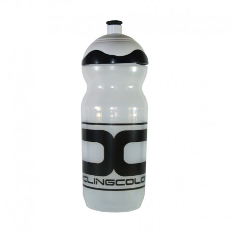 Bidon cyclingcolors 600 ML