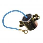 Condensateur MBK 40 41 51 88 CADY