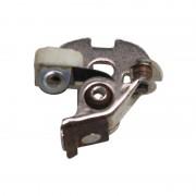 Rupteur inverse MBK motobecane 99Z (vis platinées)
