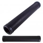 Poignée fixie noir 178mm