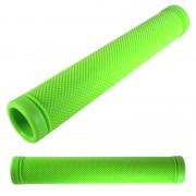 Poignée fixie vert 178mm