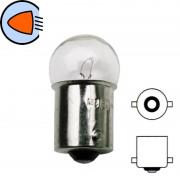 Ampoule 12V 5W BA15S