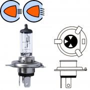 Ampoule 12V 60/55W H4
