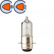 Ampoule 12V 35/36.5W P15D