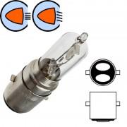 Ampoule 12V 35W H8