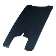 Marche pied (repose) SOLEX 3800 noir
