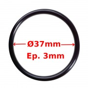 Joint de bouchon de réservoir SOLEX (o-ring)