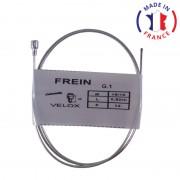 Câble de frein AVANT D6L11 D1.5 L0.8