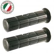 Poignée noir PIAGGIO VESPA 50cc VESPA ET3 125cc