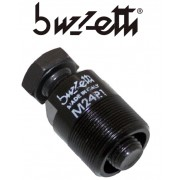 BUZZETTI - ARRACHE VOLANT MAGNETIQUE MBK 51 - 24x100