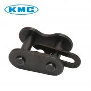 Attache rapide de chaîne KMC 420 cyclomoteur