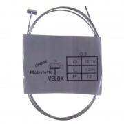 Câble de décompression mobylette
