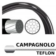 Câble de dérailleur universel CAMPAGNOLO
