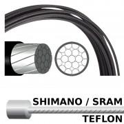 Câble de dérailleur SHIMANO SRAM
