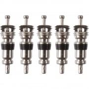 Obus valve SCHRADER