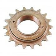 Roue libre 16 dents pas 12.7mm dent 3mm roue arrière vélo fixie pignon fixe singlespeed