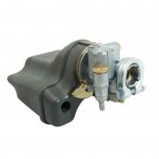 Carburateur complet Peugeot 103 SP MVL