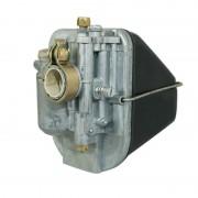 Carburateur complet MBK 88 Moteur AV7 diamètre 12mm
