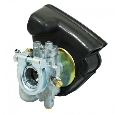 Carburateur complet MBK 41 51 club Moteur AV10