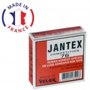 Bande adhésive JANTEX 76 VELOX