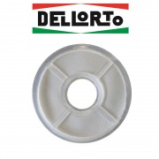 Filtre essence carburateur dellorto sha