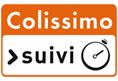 Livraison Colissimo gratuite dès 40€ d'achat